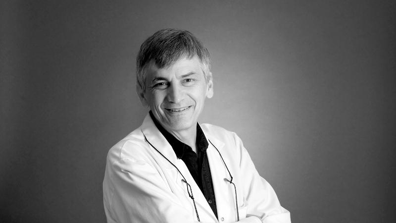 Congress Center Basel Prof. Dr. Hatz CISTM