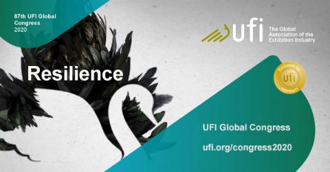 Congress Center Basel UFI