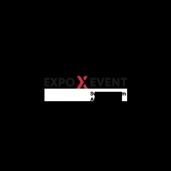 Messe Basel Expoevent Logo