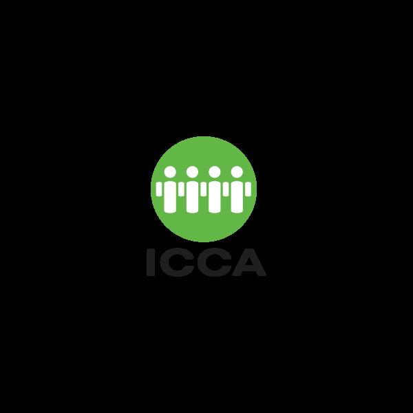 Messe Basel ICCA Logo