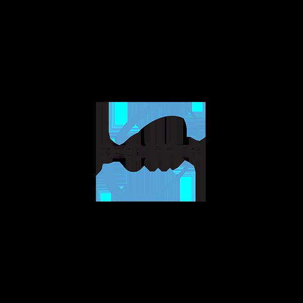 Messe Basel PCMA Logo