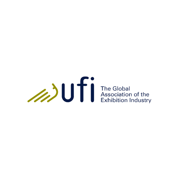 Messe Basel UFI Logo