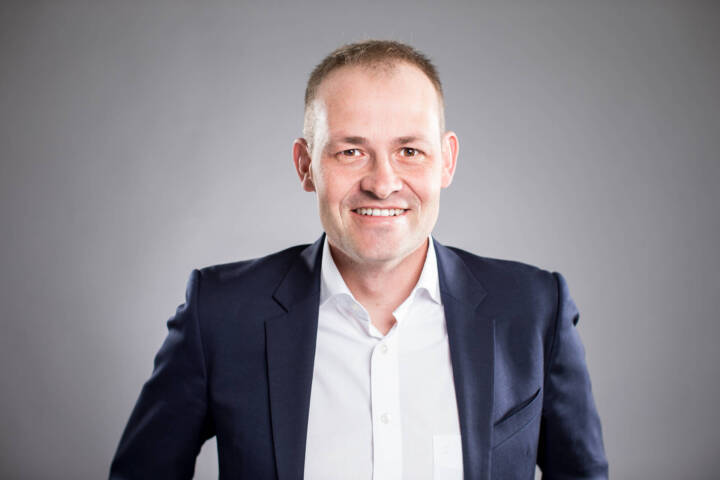 Christof Klöpper.