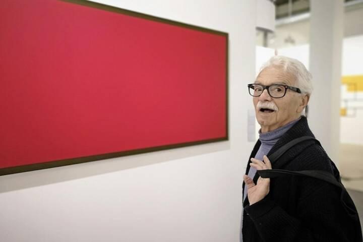 Nino Weinstock